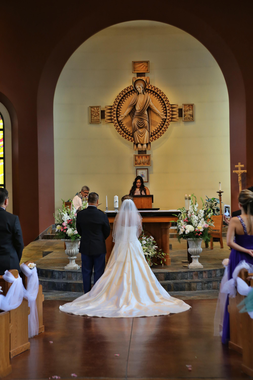 archie wedding 1.jpg