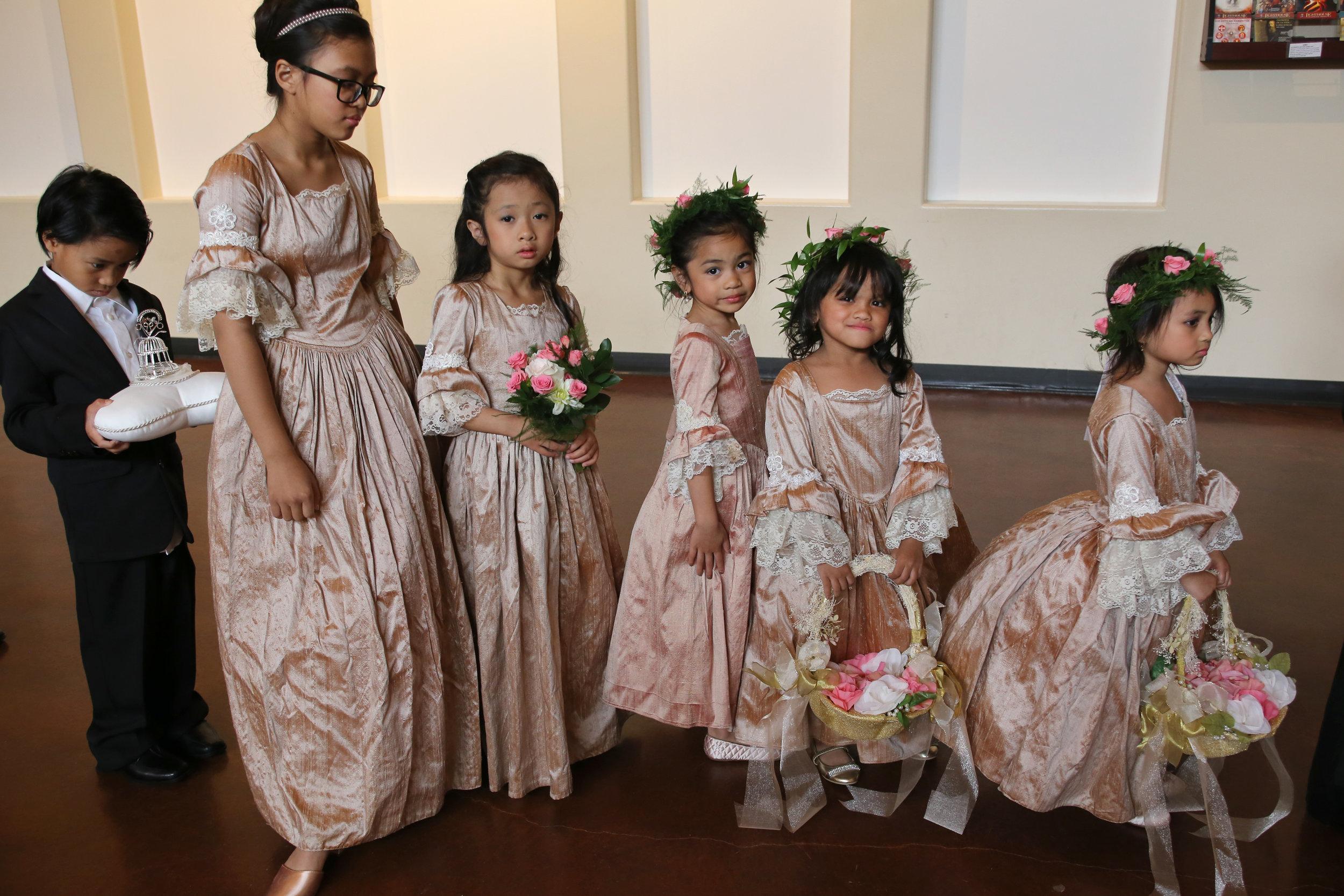 archie wedding 10.jpg
