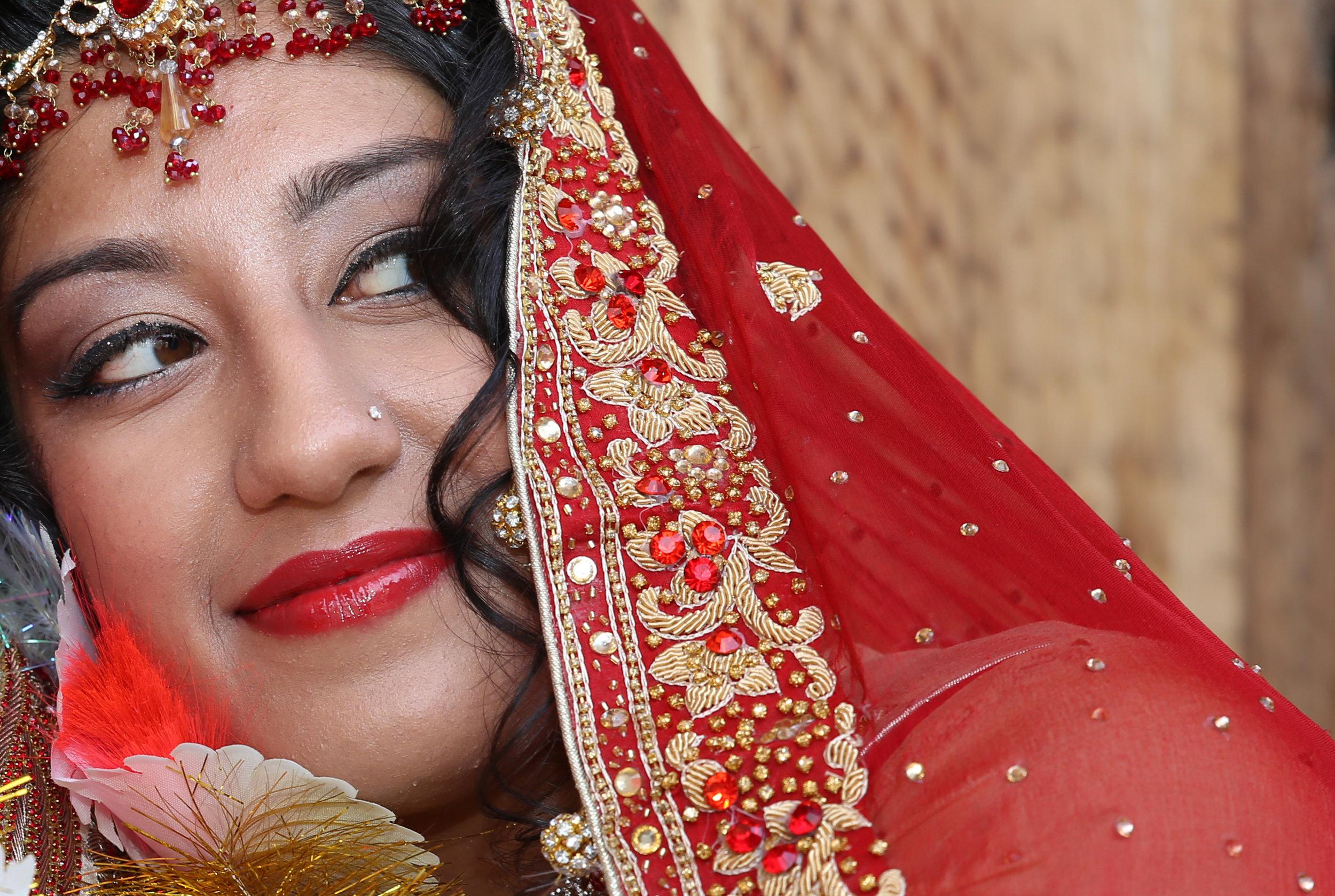 middle eastern wedding 4.jpg