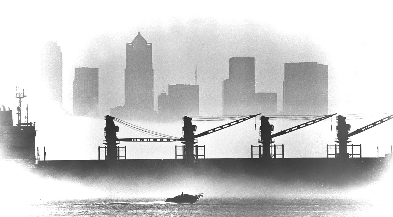ship fog 2.jpg
