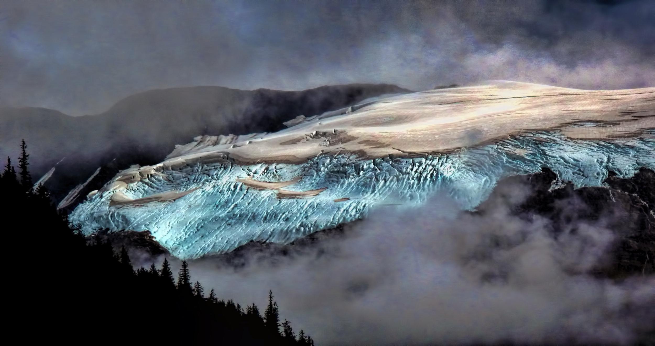 glacier near vistor center 5.jpg