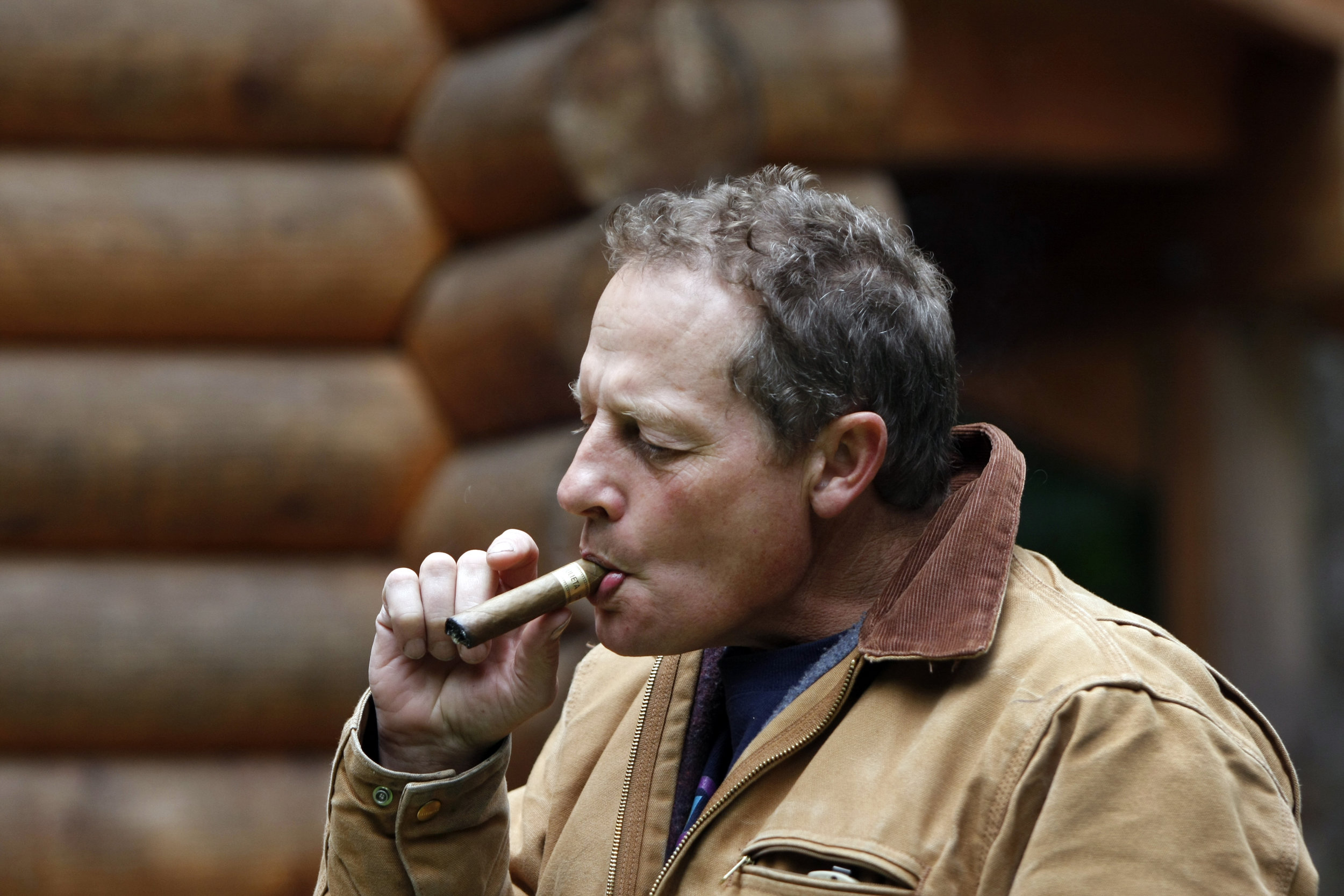 steve cigar.jpg