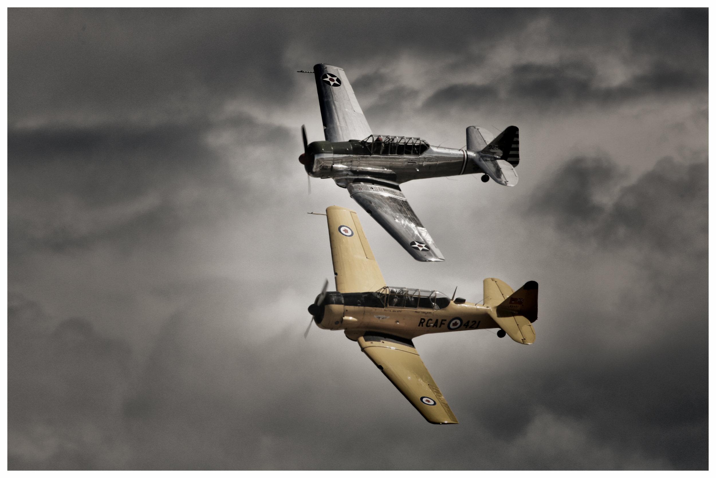 texan training planes.jpg