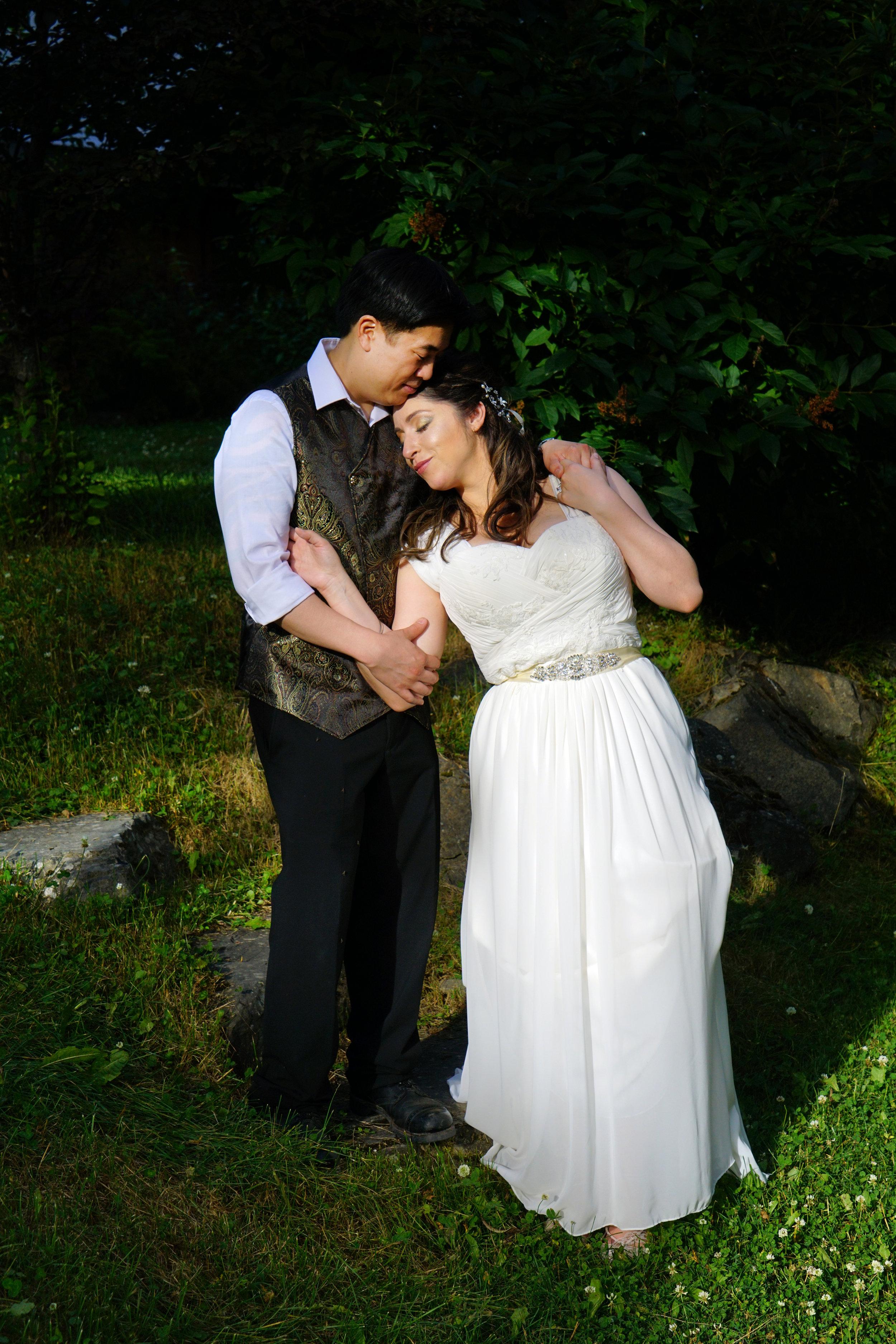 wedding 8 ak.jpg