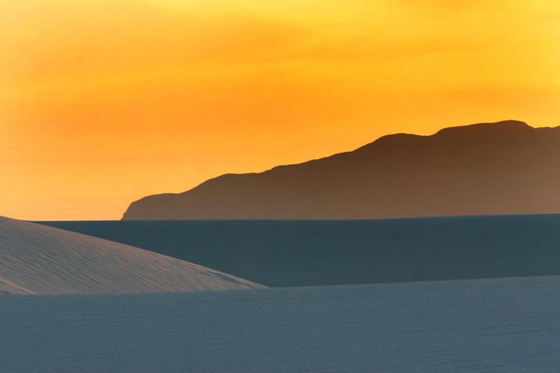 white sands copy sand.jpg