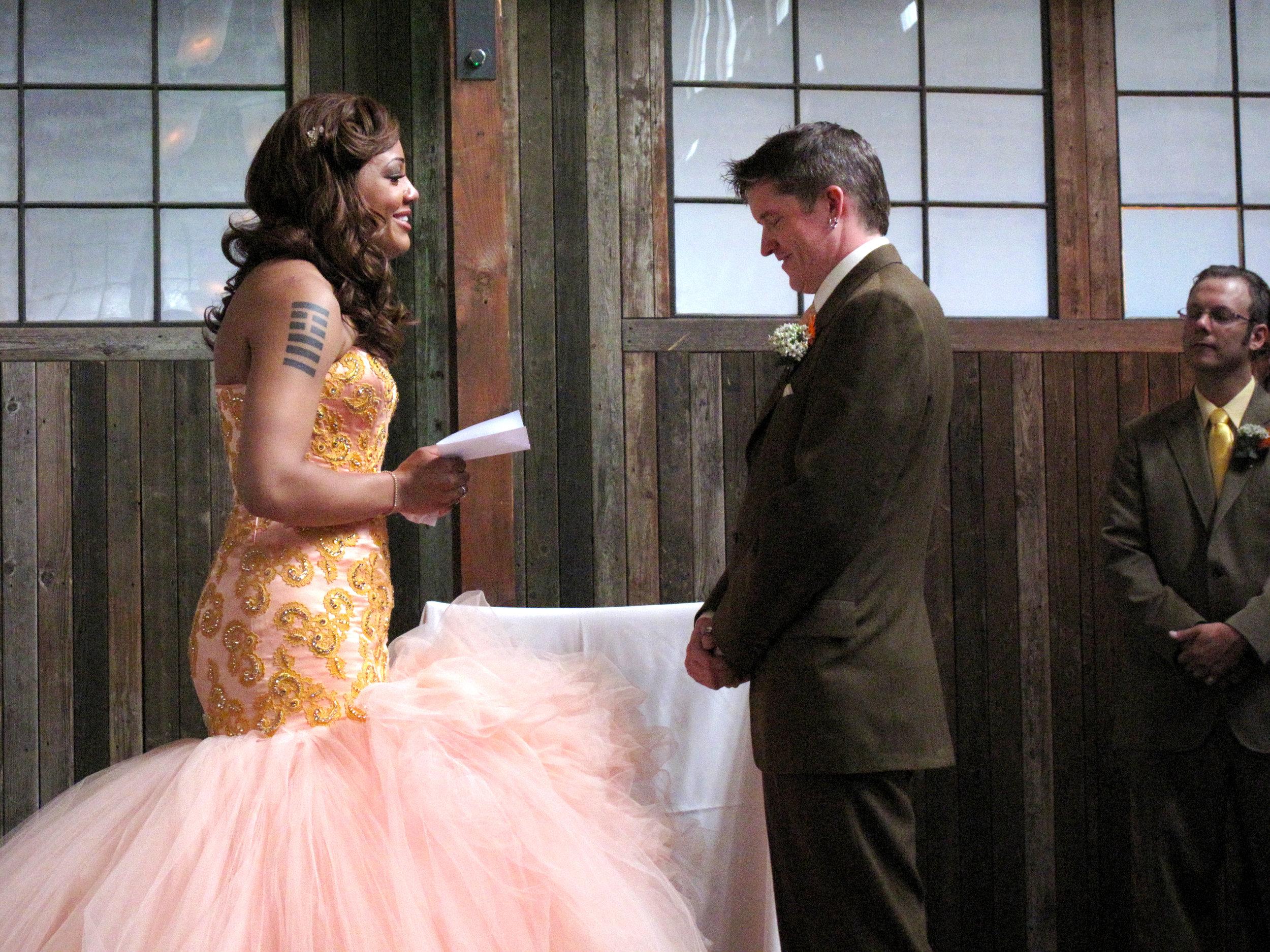 ambers wedding 1.jpg