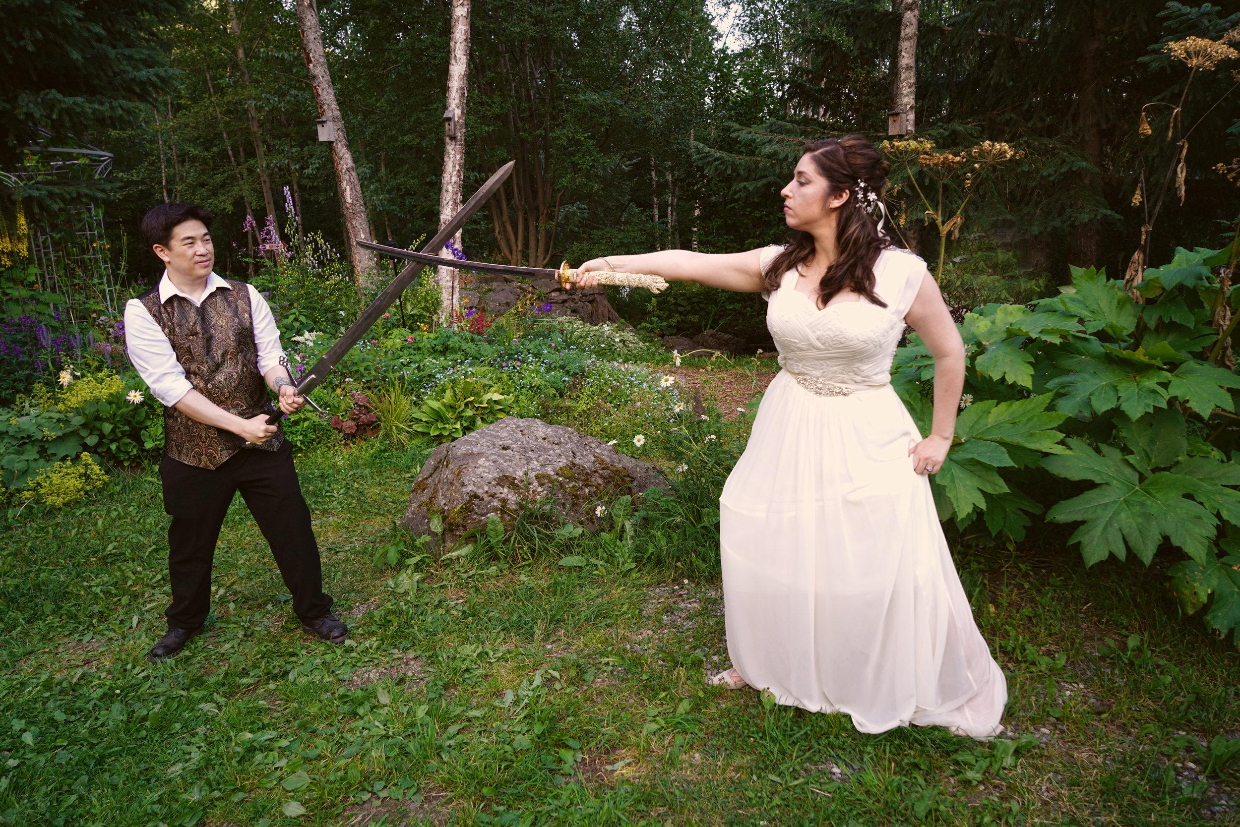 swords of wedding ak.jpg