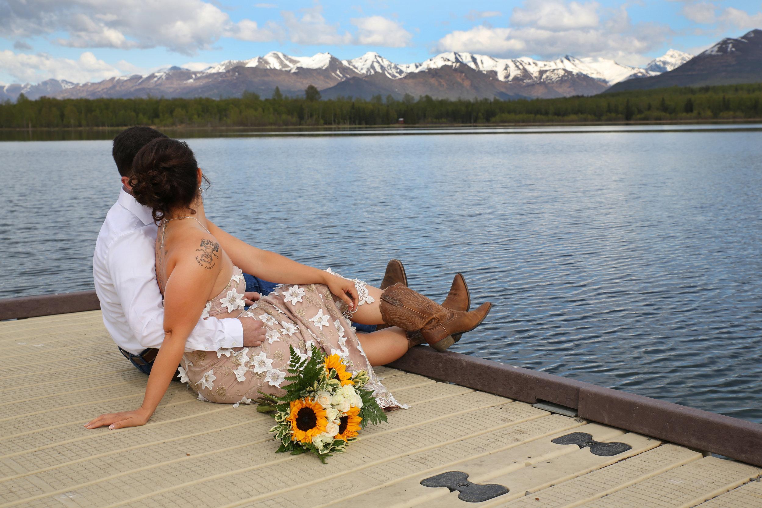 wedding 8 base.jpg