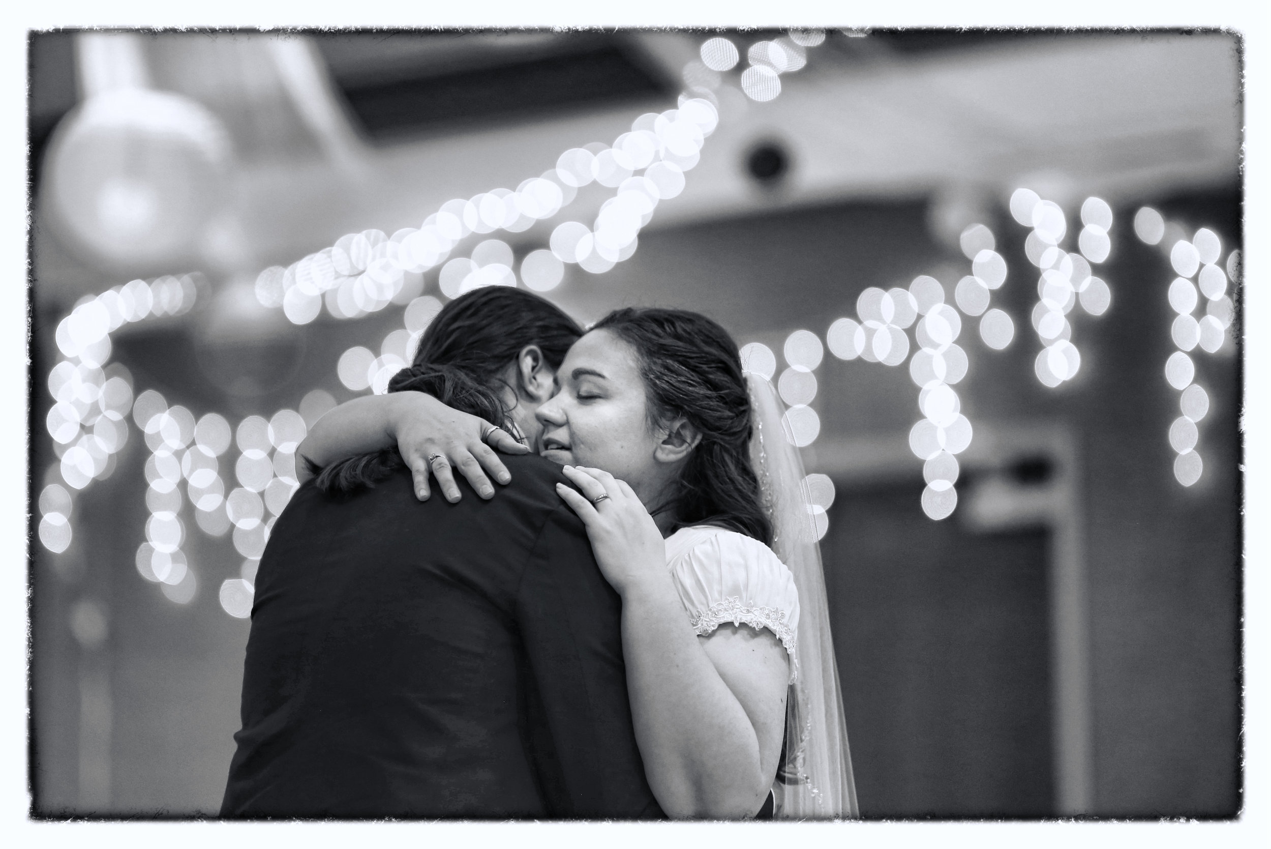 wedding 17 bw.jpg