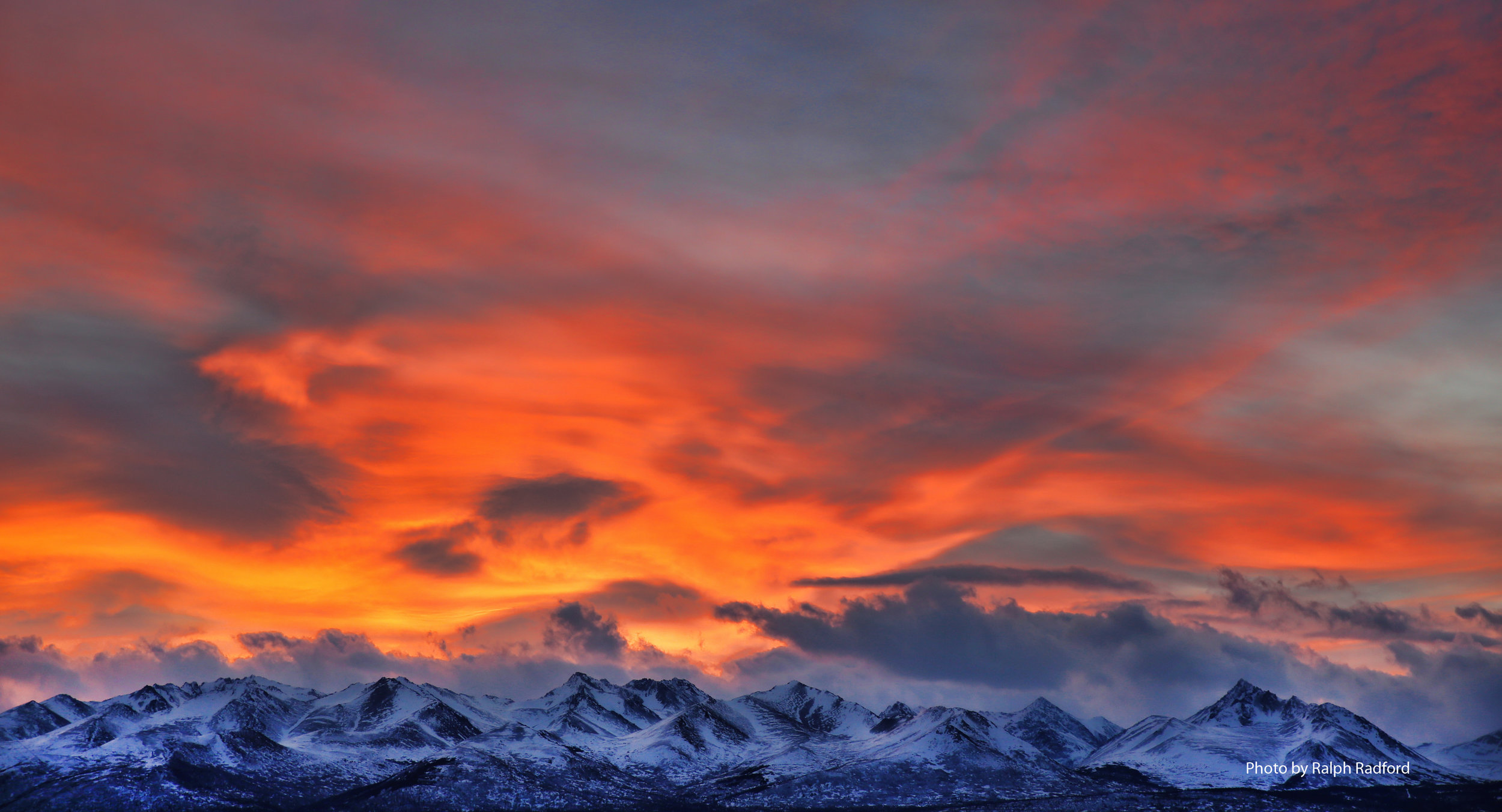 sunrise from airport ak 1 signed.jpg