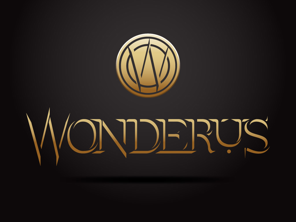 wonderus_logo_final_color.jpg