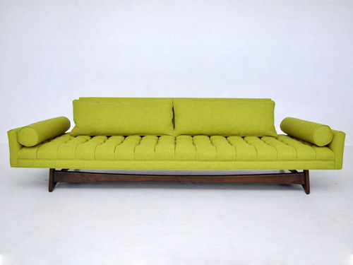 MDPearsallSofa-RecoveredInterior.jpg