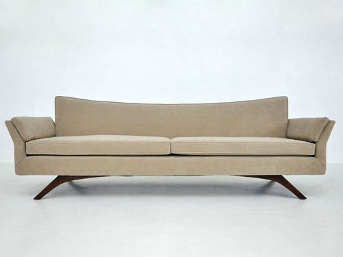 MDPearsallSculpturalSofa_RecoveredInterior.jpg