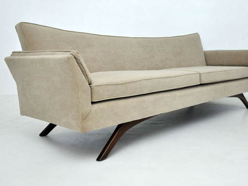 MDPearsallSculpturalSofa2_RecoveredInterior.jpg