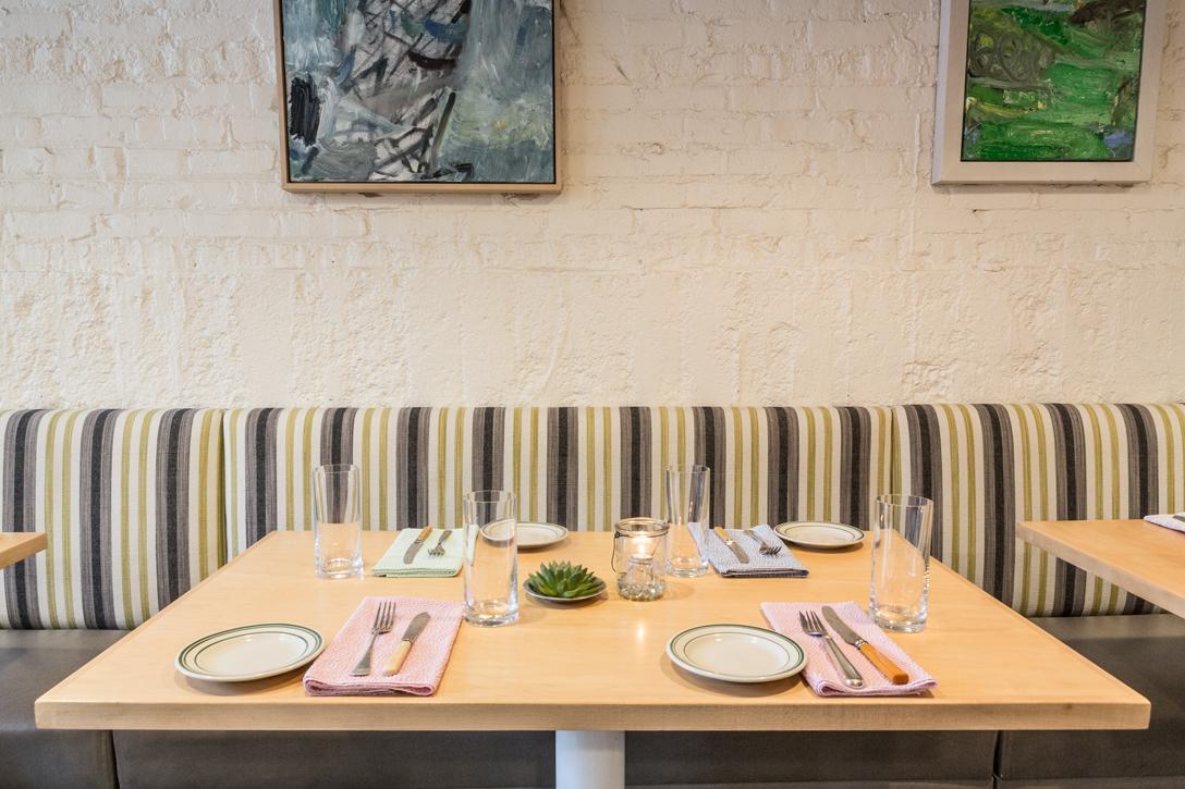 MFKrestaurant-RecoveredInteriorChicagoUpholsery2