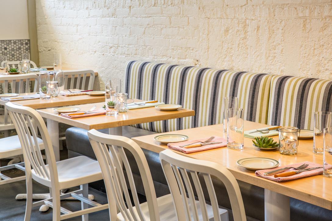 MFKrestaurant-RecoveredInteriorChicagoUpholsery3