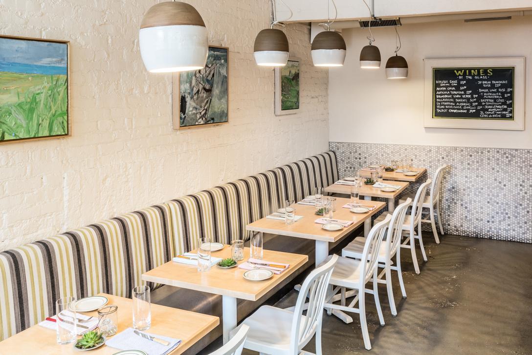 MFKrestaurant-RecoveredInteriorChicagoUpholsery1