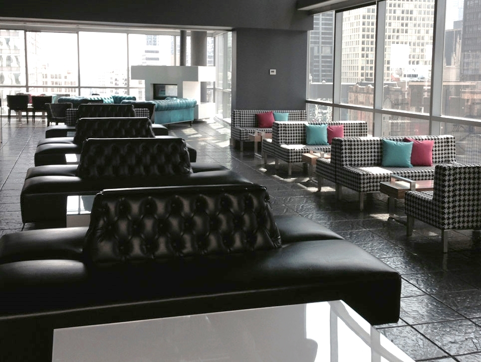 WITHotelRoofChicago-RecoveredInteriorUpholstery4