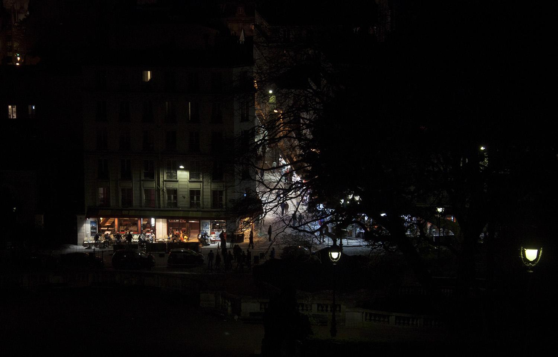 Montmartre_nightclose_web.jpg