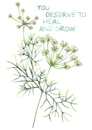 You Deserve to Heal & Grow_Katie Blanchard.jpg