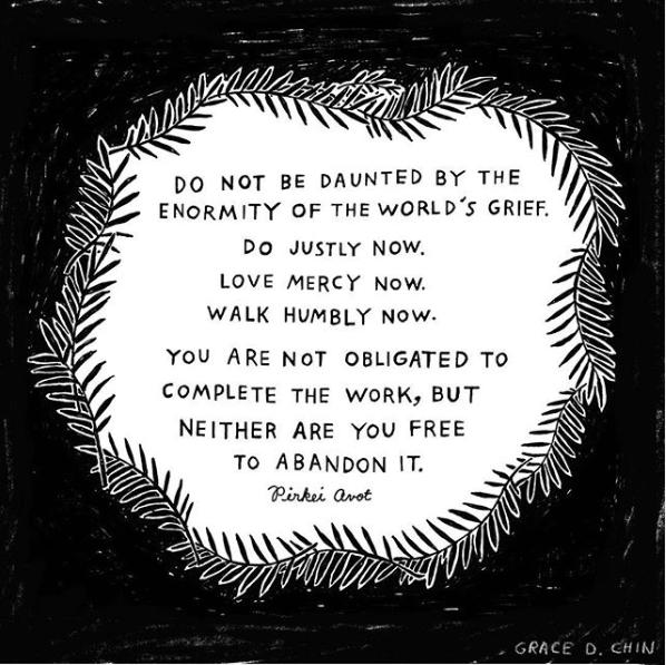 Source: Grace D Chin,  gracedchin_illo  on Instagram