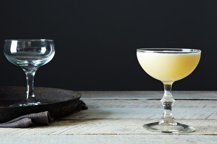 photo by James Ransom, from Food52