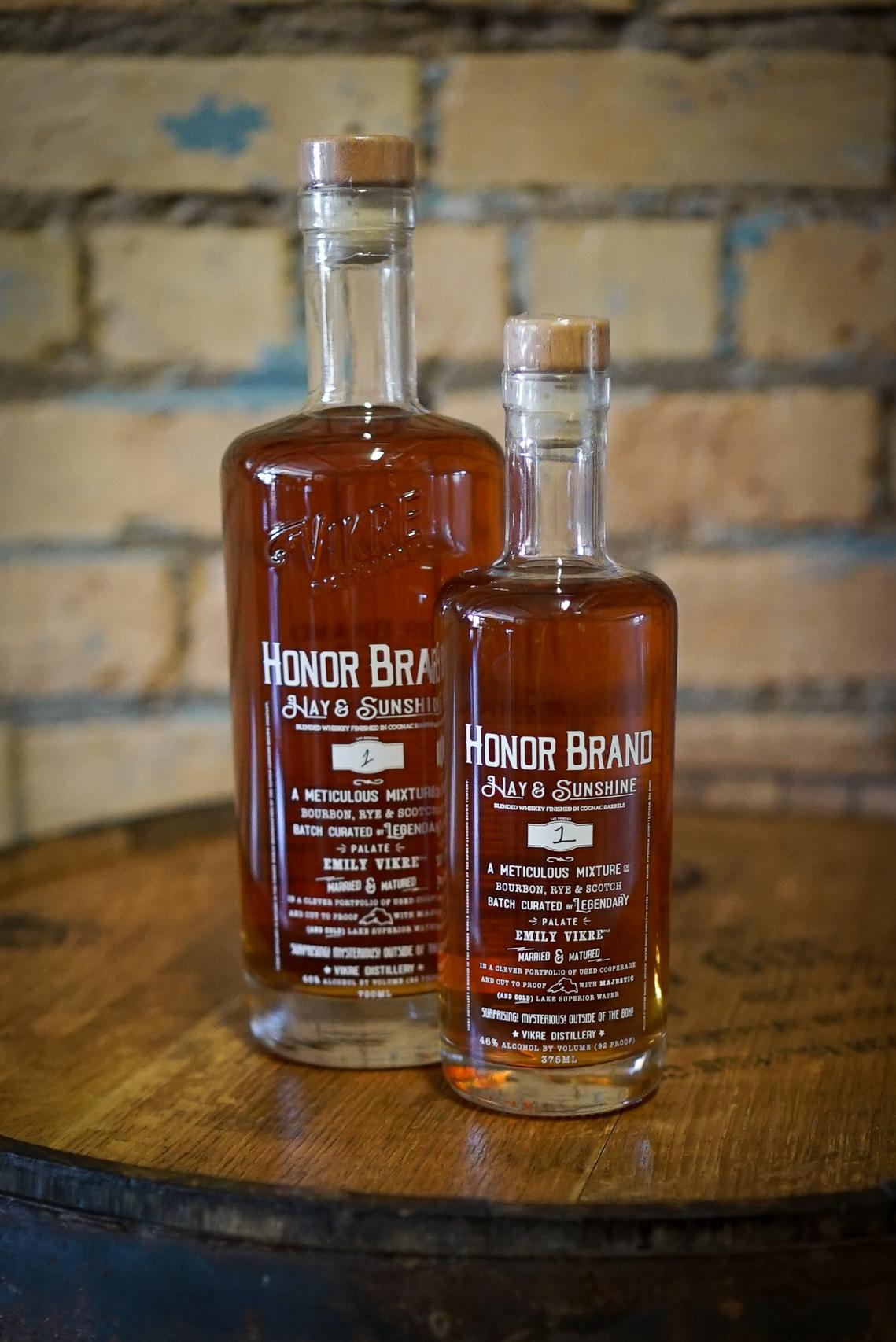 044_honor_brand_vikre_distillery_07272017.jpg