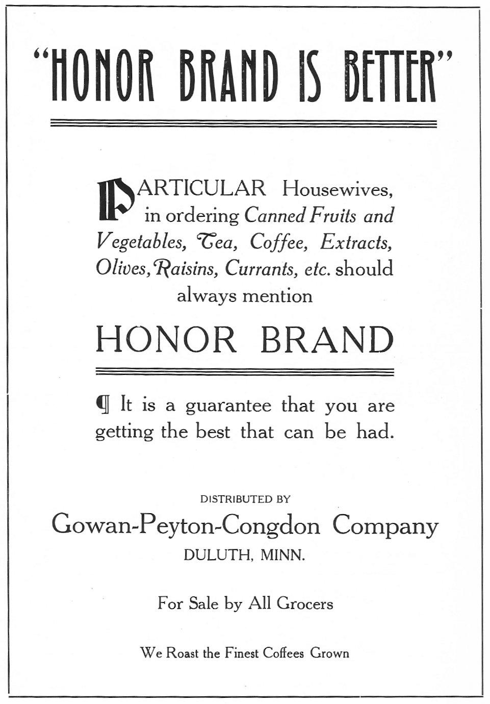 Honor-Brand-Duluth.jpg