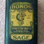 Honor-Brand-Sage-Spice-Duluth-145x145.jpg