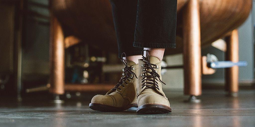 emily's feet boots.jpg