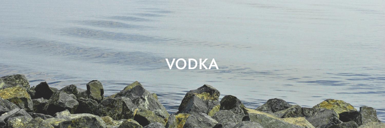 VodkaHeader.jpeg