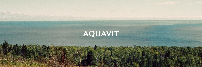 AquavitHeader.jpeg