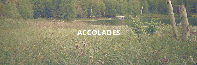 AccoladesHeader.jpg