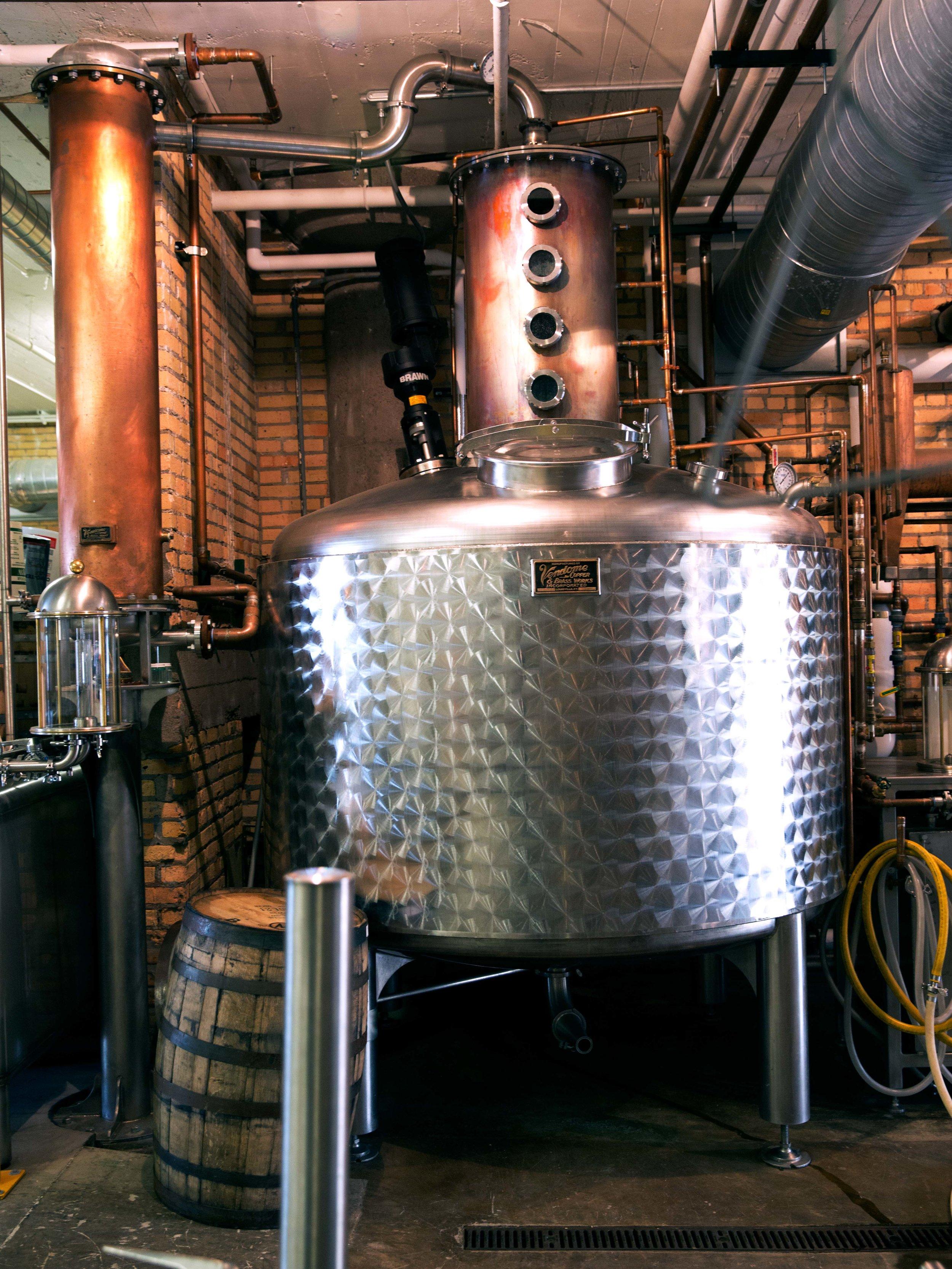 vikre_distillery_2018-08-16 21.30.55.jpg