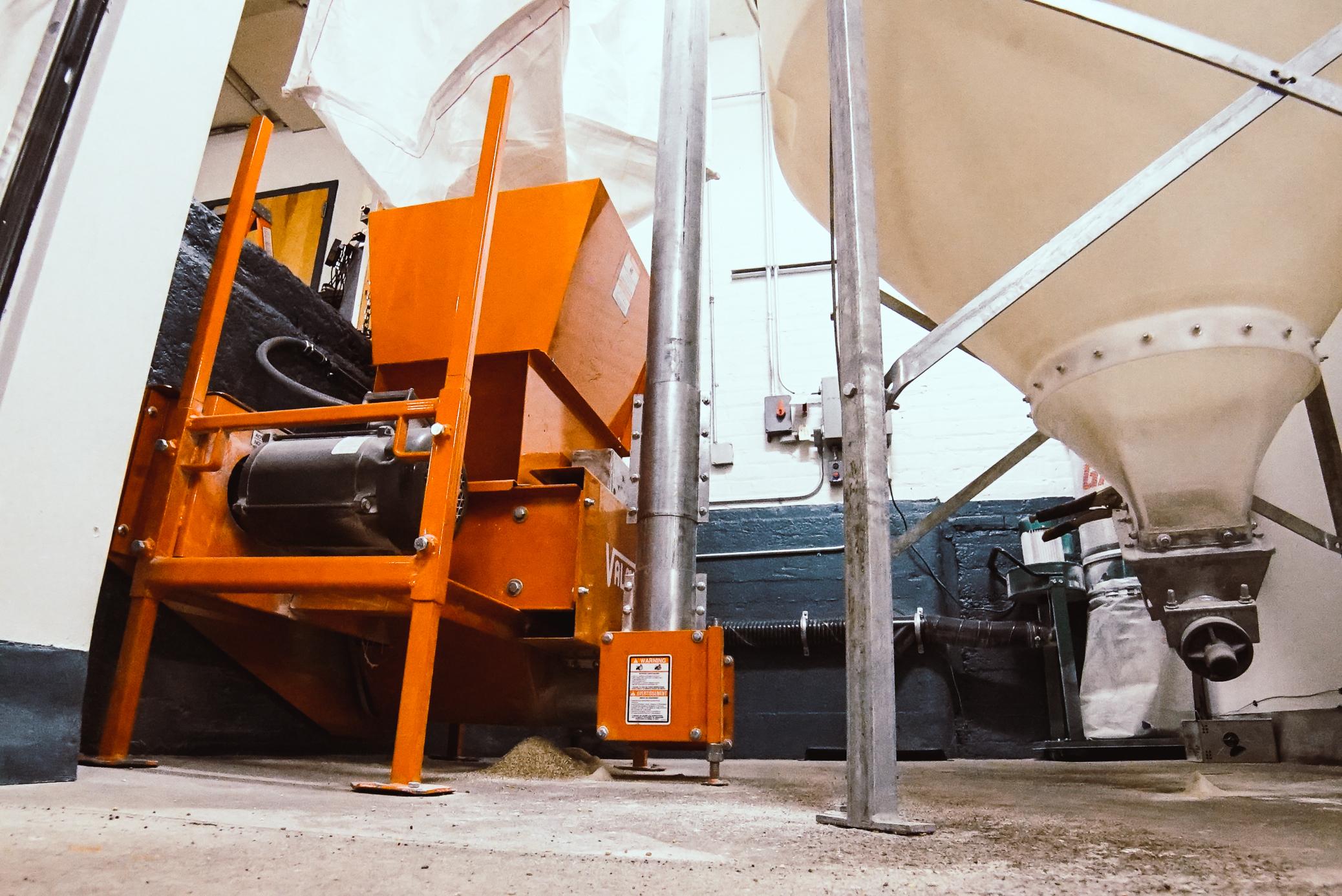 0191_vikre_distillery_scenes_NIELSON_04202018.jpg