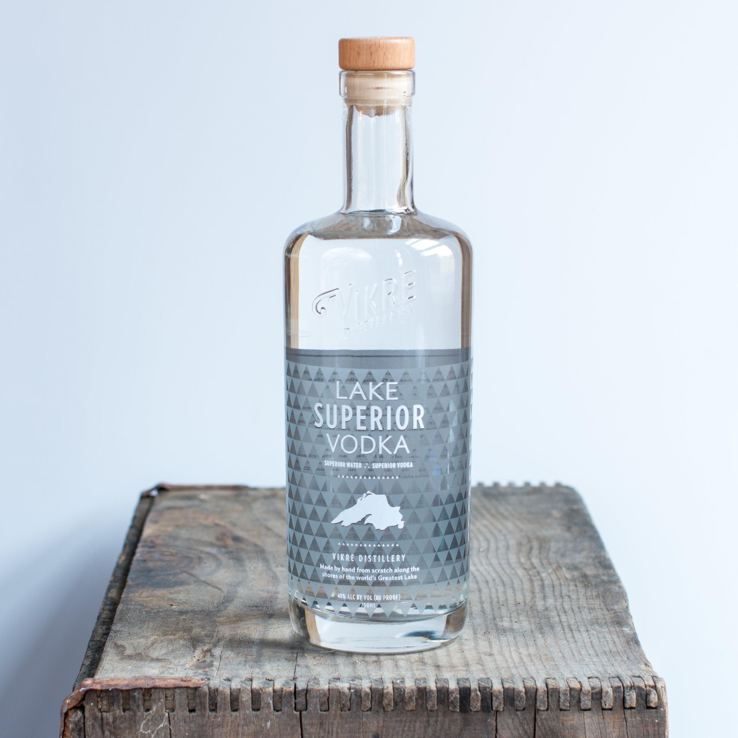 Vikre Bottles 2016-18.jpg