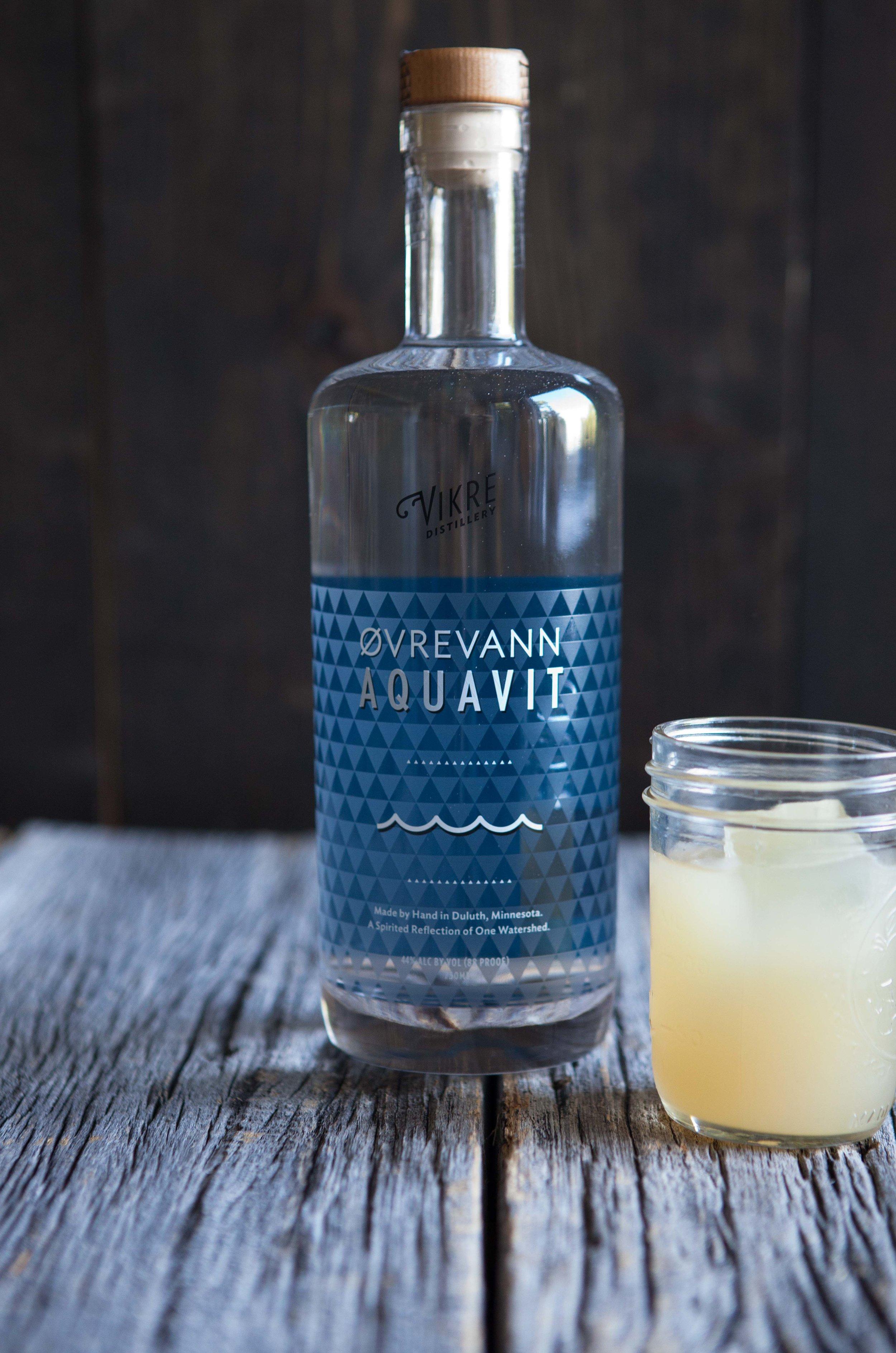 aquavit barnboard w_drink.jpg