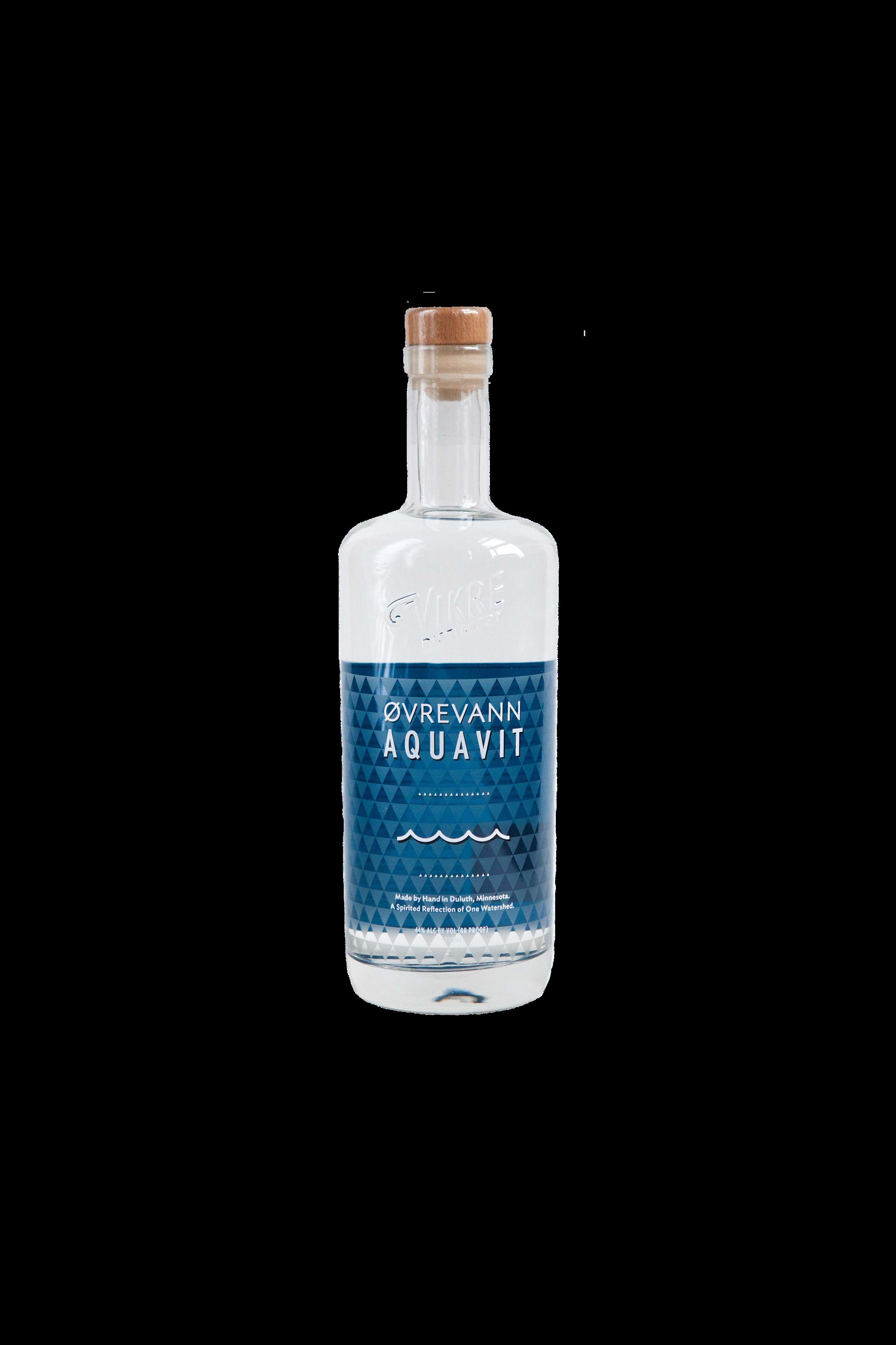 overvann_aquavit_bottle_transparent.png