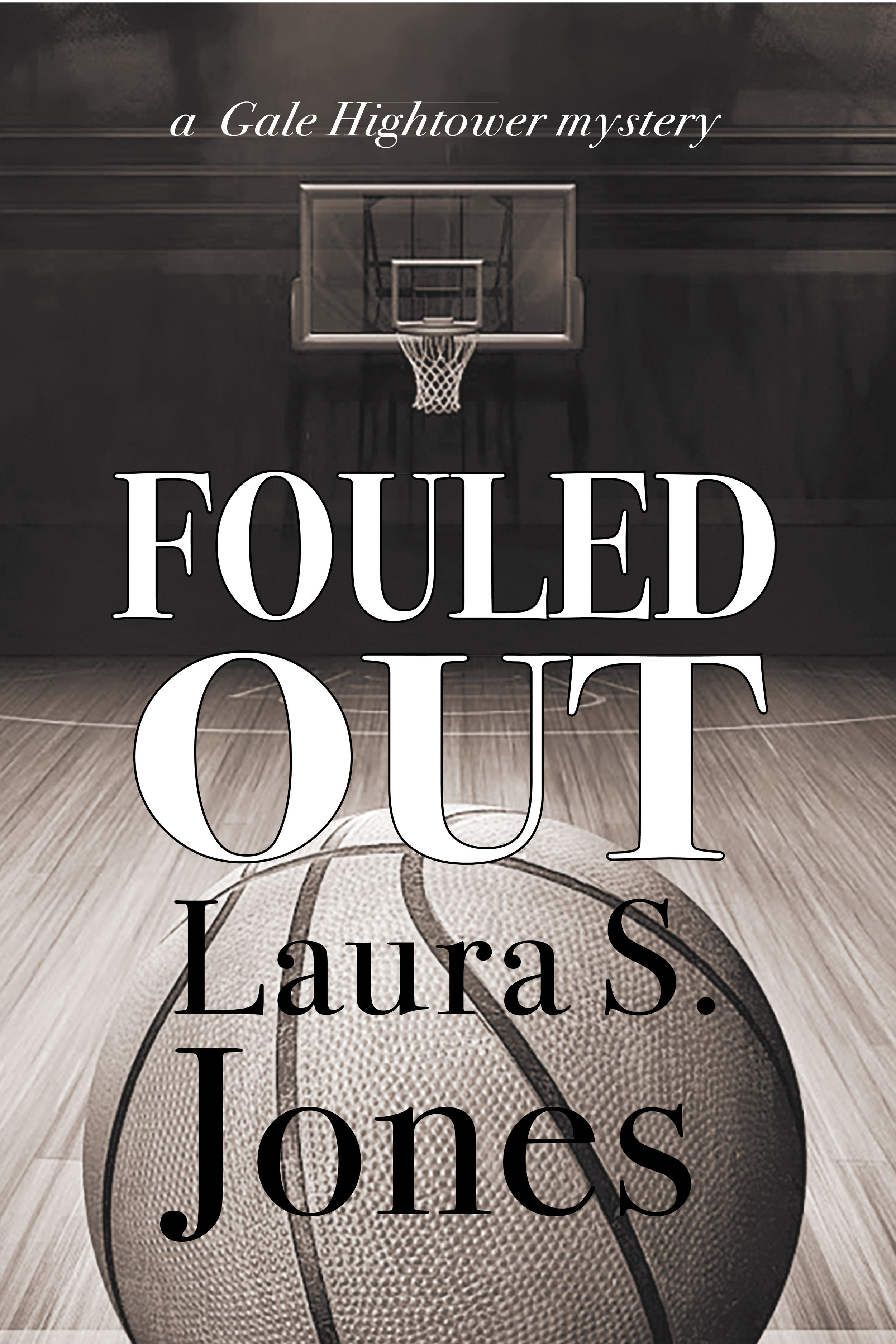 Fouled Out front cover FINAL.jpg