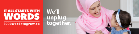 UnplugTogether.png