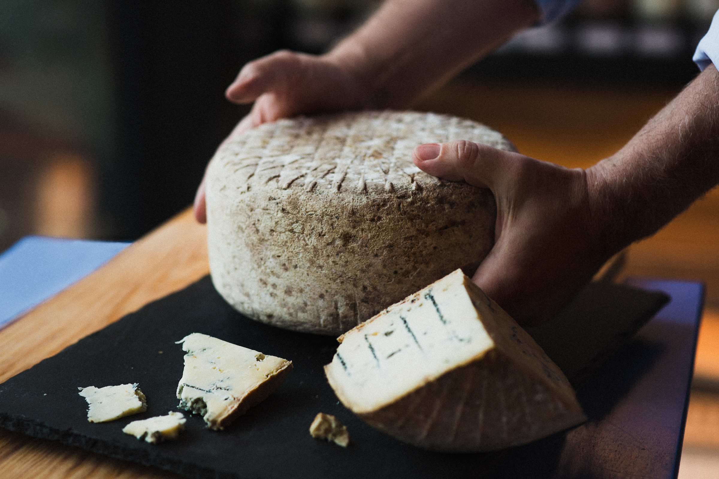 Bleu_Persille_Fromagerie