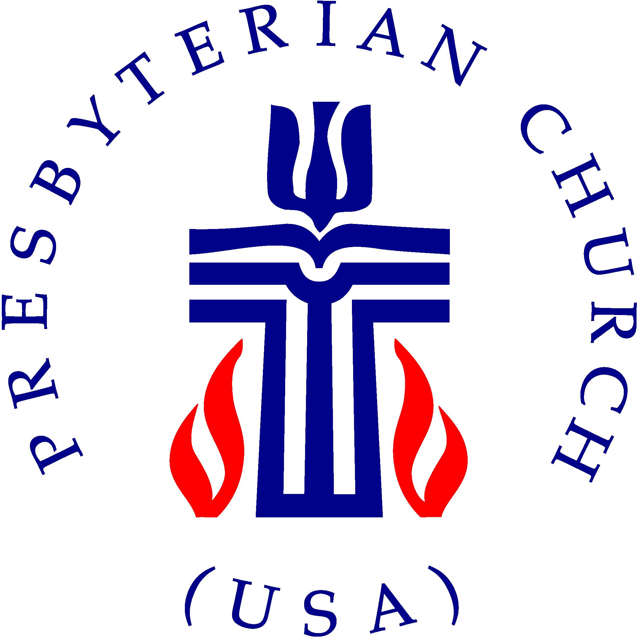 20140524194814!Presbyterian_Church_(U.S.A.).png