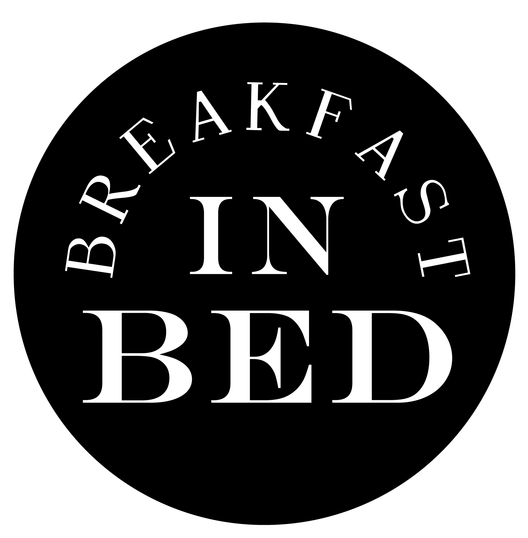 Enjoy a hot beverage of your choice and a light bite in the comfort of your guestroom with our signature Breakfast In Bed, delivered to your door at no extra charge.