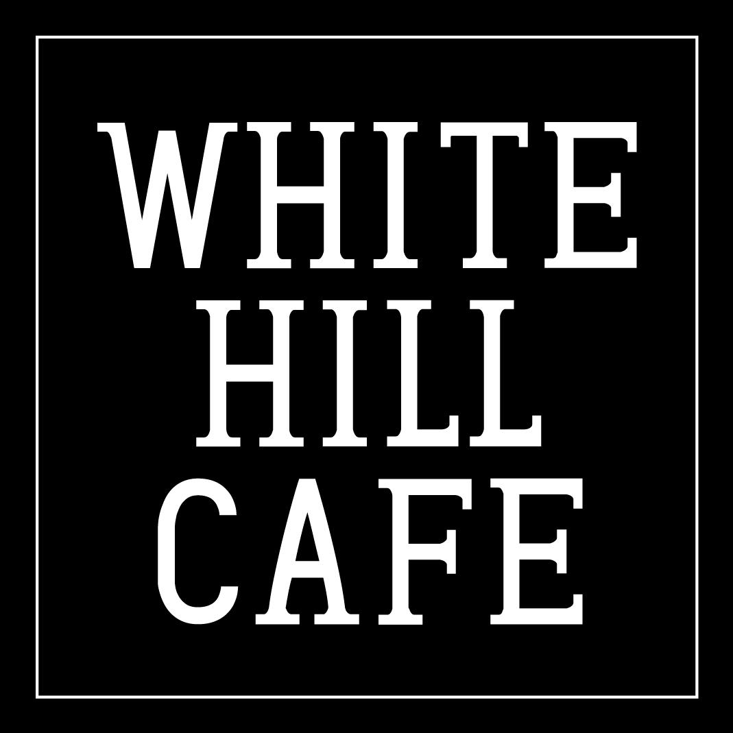 White Hill Cafe Logo.jpg