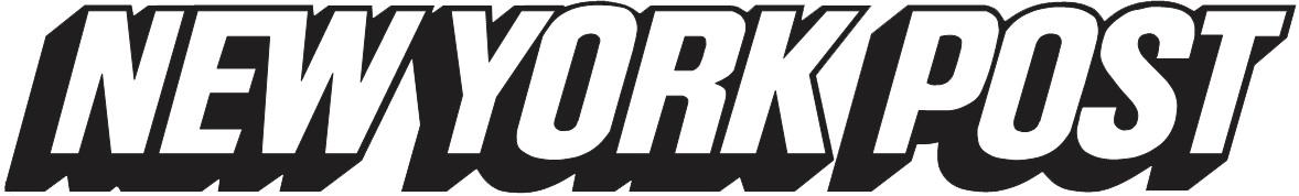 New York Post Publication Logo