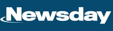 Newsday Publication Logo