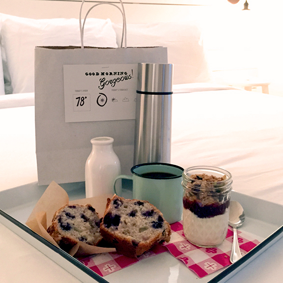 Salt Hotels Breakfast in Bed SQ.jpg