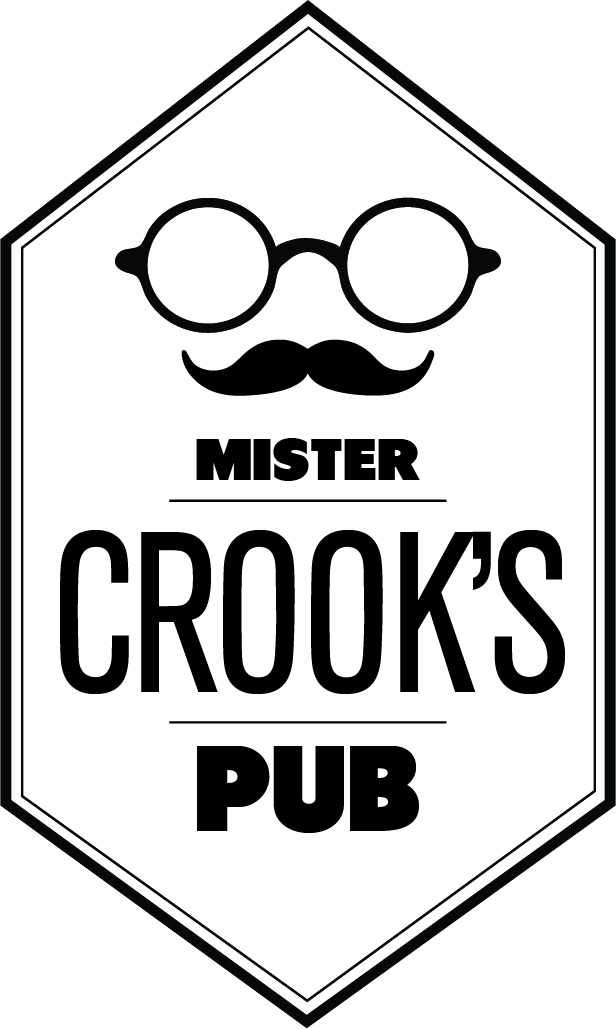 Mr Crooks Pub.jpg