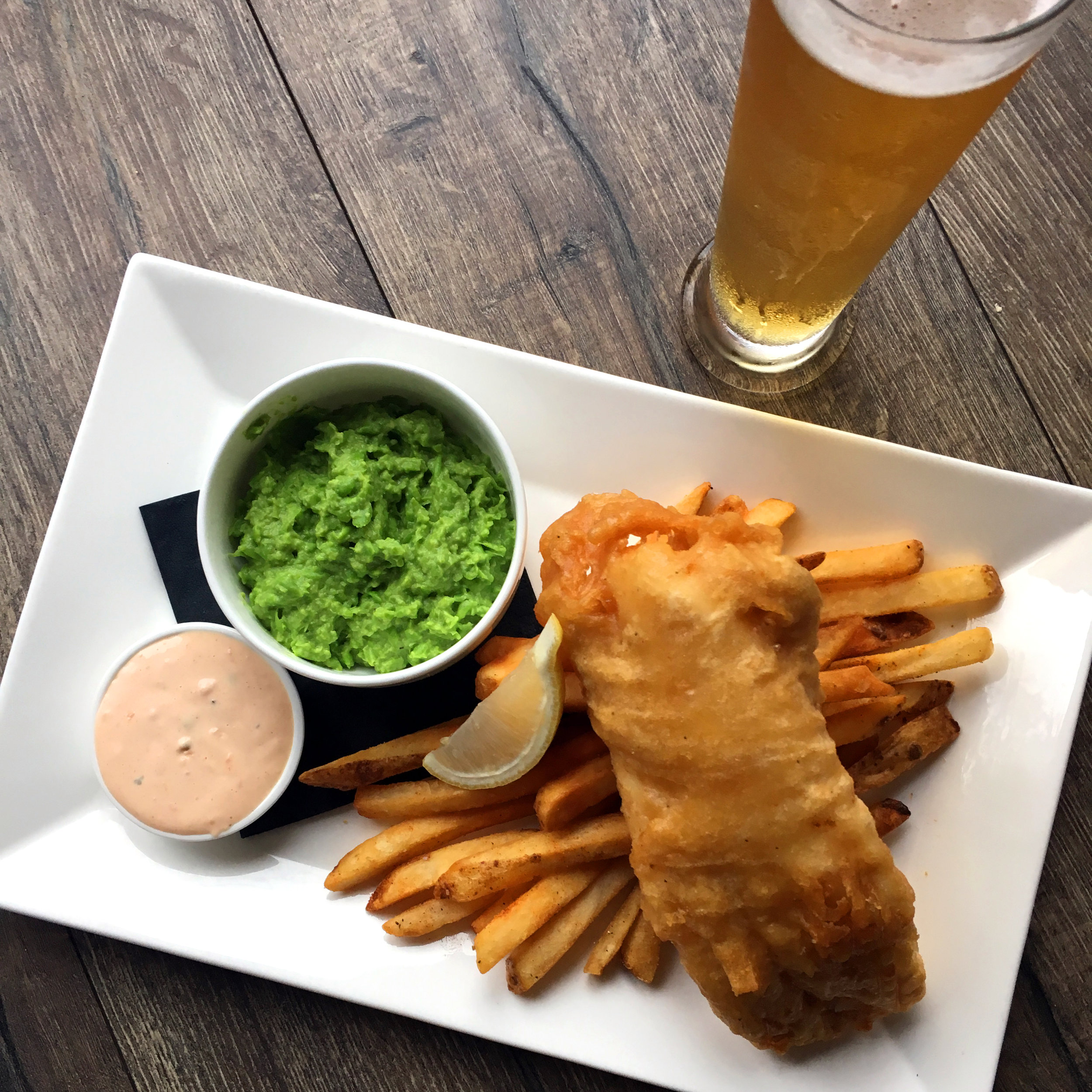 Fish and Chips 2.jpg