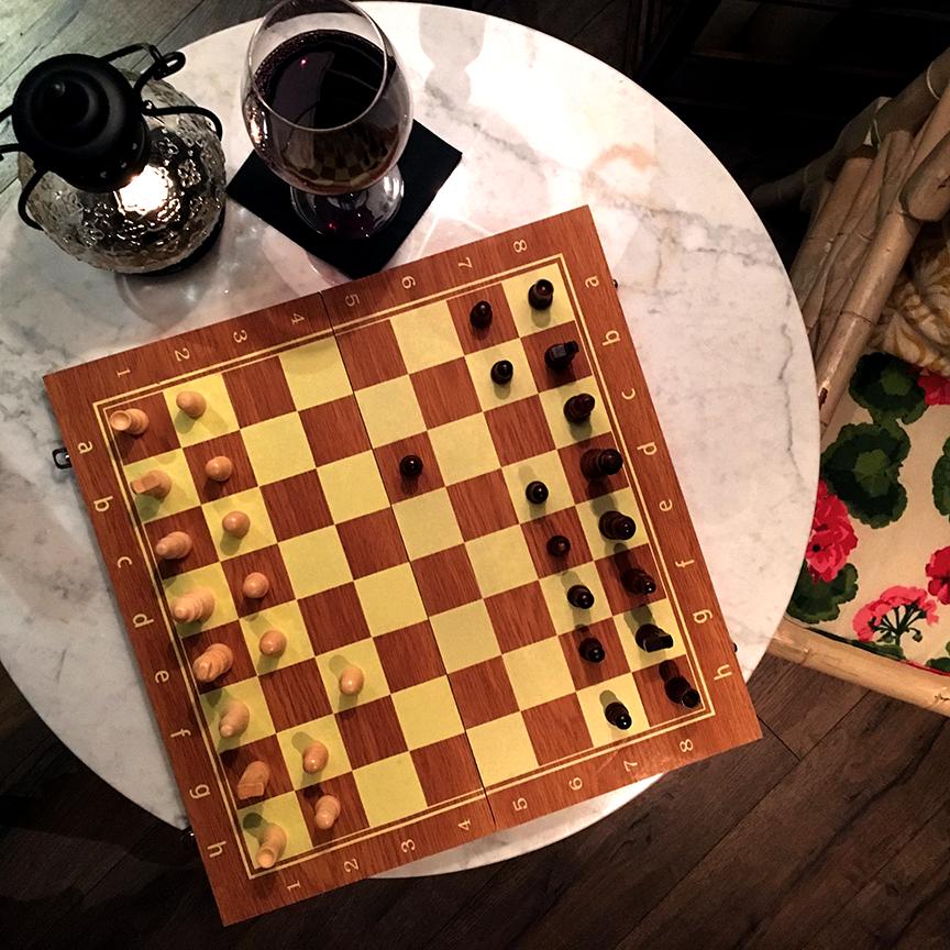 Chess Overhead.jpg
